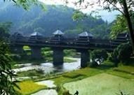 成都 - 柳州